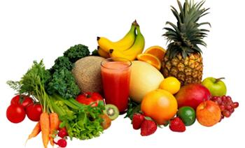 fruits_meal